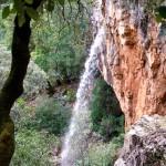 Las-Batuecas-el-chorro-011