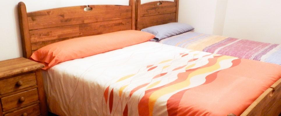 http://apartamentoslaalberca.com/wp-content/uploads/2014/07/apartamentos-la-alberca-salamanca-965x400.jpg